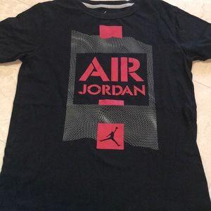 Jordan Tee (Boys)